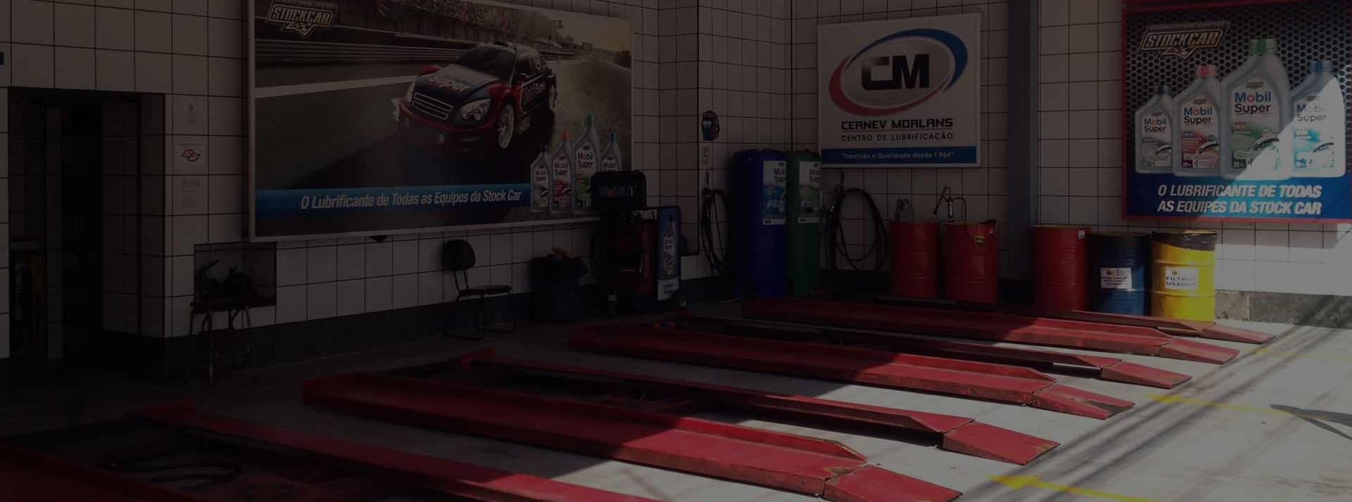 cernevmorlans-oleo-compressor-automotivo-para-toyota