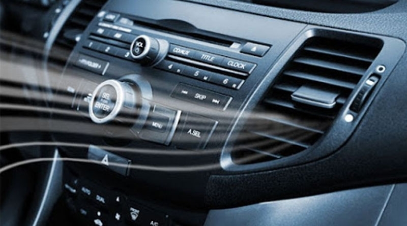 Limpeza do Ar Condicionado Automotivo Cidade Dutra - Limpeza e Higienização de Ar Condicionado de Carro