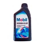 colocação de óleo automotivo de câmbio para mercedes Interlagos