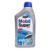 colocação de óleo automotivo para carros hyundai Campo Limpo