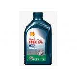 colocação de óleo automotivo para mitsubishi Saúde