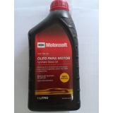 colocação de óleo hidráulico automotivo para ford Saúde