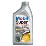 colocação de óleo vegetal automotivo para audi Socorro