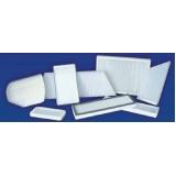 comprar filtro de ar condicionado de carro Parelheiros