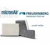 filtro de ar condicionado carro preço Grajau