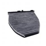 filtros de ar condicionado automotivo Jockey Club