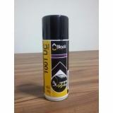 higienização de ar condicionado automotivo bmw valor Grajau