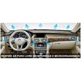 manutenção preventiva carros chery valor Morumbi