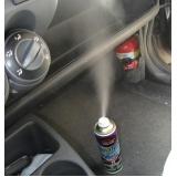 manutenção preventiva ford empresa de Brooklin