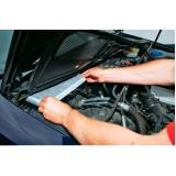manutenção preventiva em carros chevrolet