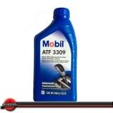 óleo automotivo de câmbio para mercedes Morumbi