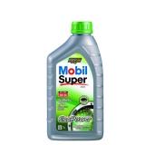 óleo automotivo para carros hyundai