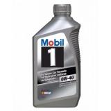 óleo automotivo sintético para volvo