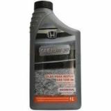 óleo compressor para veículos honda