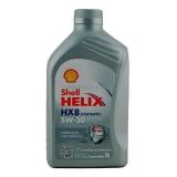 óleo hidráulico automotivo para ford