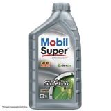 óleo automotivo para carros hyundai preço Água Funda
