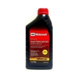 óleo automotivo sintético para volvo preço Parelheiros