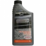 óleo compressor para veículos honda Socorro