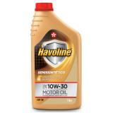 óleo lubrificante de motor automotivo para honda preço Socorro