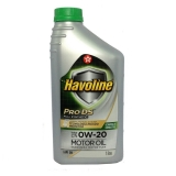 óleo lubrificante de motor automotivo para honda