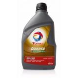 óleo lubrificante para carros nissan