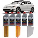 óleo lubrificante para automóveis volkswagen onde encontro Capão Redondo