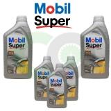 óleo lubrificante para automóveis volkswagen Jardim São Luiz