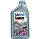 óleo lubrificante para carros nissan Ipiranga