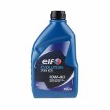 óleo lubrificante para carros peugeot Campo Belo