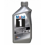 óleo lubrificante para carros porshe preço Brooklin