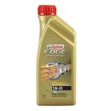 óleos lubrificantes audi Campo Limpo