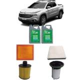 óleos lubrificantes automotivo para veículos fiat Interlagos
