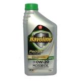 óleos lubrificantes de motor automotivo para honda Brooklin