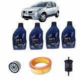 óleos lubrificantes para carros peugeot Campo Belo