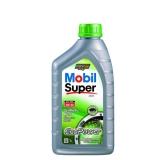 orçamento para troca óleo automotivo Jardim São Luiz