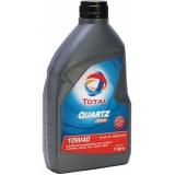 serviço de troca de óleo de carro periódica Grajau
