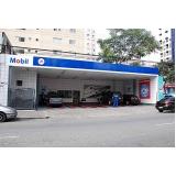 serviço de troca de óleo onix Jardim São Luiz