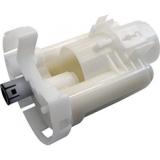 serviço de troca filtros combustível Jabaquara