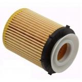 troca de filtro condensador automotivo para porsche preço Moema