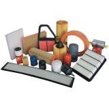 troca de filtro condensador automotivo para porsche valor Campo Limpo