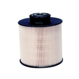 troca de filtro condensador automotivo para porsche Jabaquara