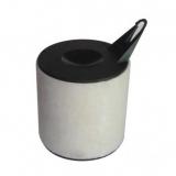 troca de filtro de ar motor para kia Interlagos