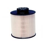 troca de filtro condensador automotivo para porsche