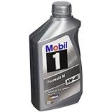 troca de óleo de carro periódica M'Boi Mirim