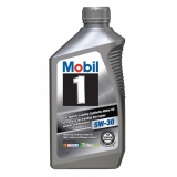 troca óleo de carro