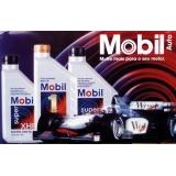 troca de óleo do motor valores Moema
