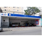 troca de óleo em moema preço Capão Redondo