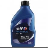 troca de óleo lubrificante para carros peugeot Campo Grande
