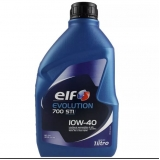 troca de óleo lubrificante para carros peugeot Socorro