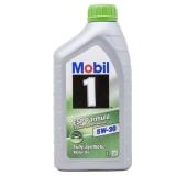 troca de óleo lubrificante para land rover Brooklin